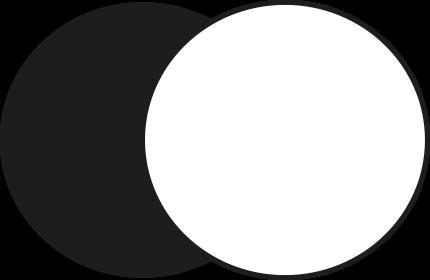 Fekete fehér nyomtatás